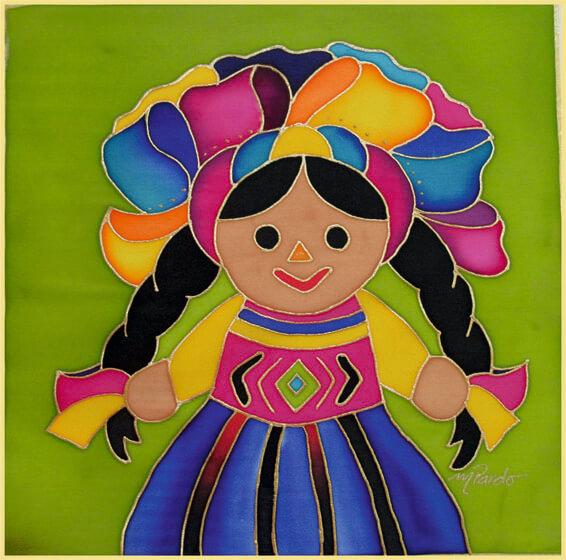 muñeca-otomi3